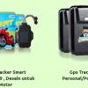 Harga Murah Gps Tracker - Jual Gps Tracker Mobil Motor 2016-04-12 04-46-46