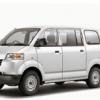 Rental Mobil Jakarta 2016-04-24 01-20-34