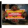Toko Karangan Bunga & Papan Bunga Bandung - Arttya Florist 2016-04-24 23-35-04