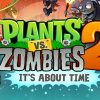 download game gratis plants zombies