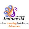 jasa pembuat dan penulis artikel wisata