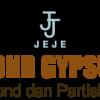 Jasa Pasang Plafon Gybsum Surabaya