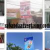 jasa pembuatan billboard murah