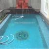 Portofolio Perawatan Kolam Renang - Trijaya Pool 2016-02-27 14-07-36