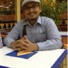Mohammad Haikal blog mbamindset