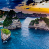 private tour nusa penida 2017